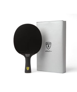 Killerspin Stilo7 SVR Table Tennis Paddle- Limited Edition