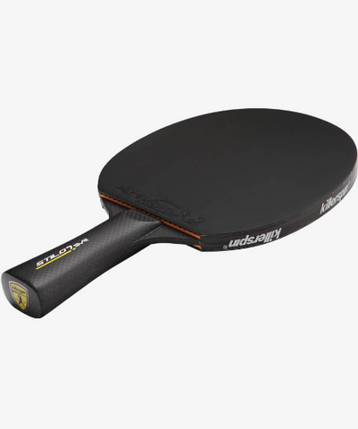 Image of Killerspin Stilo7 SVR Table Tennis Paddle- Limited Edition
