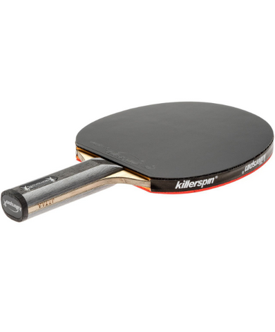 Image of Killerspin Diamond TC RTG Ping Pong Paddle