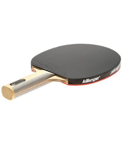 Image of Killerspin Diamond CQ RTG Ping Pong Paddle