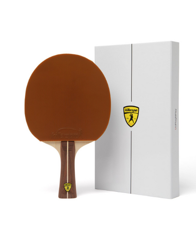 Image of Killerspin JET200 Ping Pong Paddle