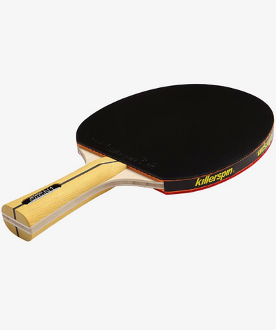 Image of Killerspin JET400 Smash N1 Ping Pong Paddle