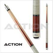 Action - Inlays - INL10