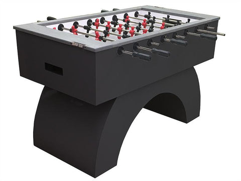 Image of Sure Shot RS Foosball Table by Performance Games