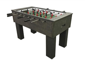 Sure Shot RV Foosball Table by Performance Games