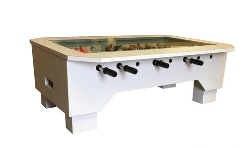 Sure Shot TS Foosball Table by Performance Games