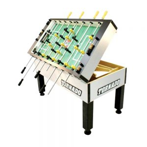 Tornado T-3000 Foosball Table