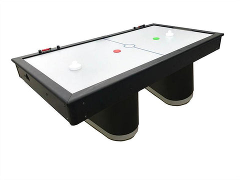 Tradewind MP Air Hockey Table by Performance Games