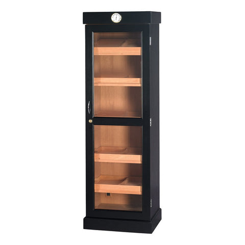 Image of Tower of Power Humidor by Quality Importers