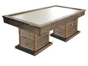 Tradewind RL Air Hockey Table by Performance Games