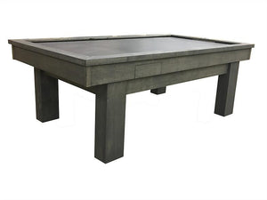 Tradewind RV Air Hockey Table by Performance Games
