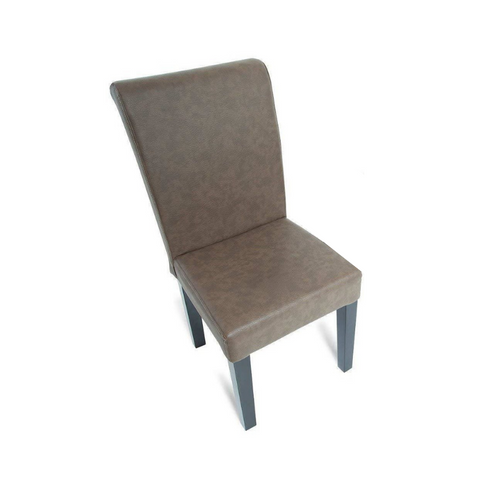 Image of BBO Premium Lounge Poker Chairs