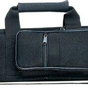 Image of Action - Soft Case - 2/4 Textured