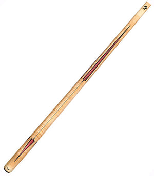 Viking Pool Cues A430 Series (A431 - A439)