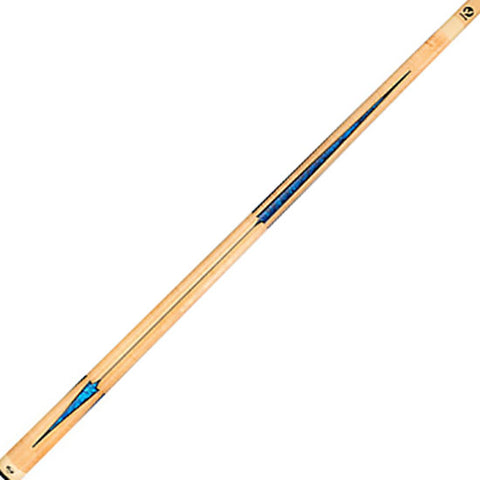 Image of Viking Pool Cues A430 Series (A431 - A439)