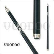 Image of Voodoo - Break Cue - VODBRK