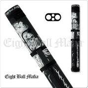 Image of Action Case - Eight Ball Mafia - EBMC22A