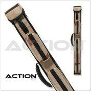 Image of Action ACGI23 Camo Cue Case