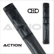 Action - 2/4 Oval