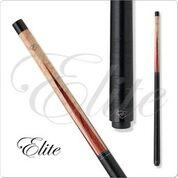 Elite - Break Cue - ELBKRS
