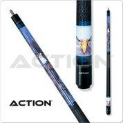 Image of Action - Adventure - ADV099