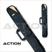 Action - Soft Case - 2/4 Textured