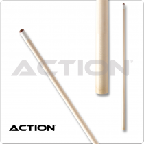 Action - Extra Shaft - ACTXS D