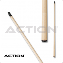 Action - Extra Shaft - ACTXS E