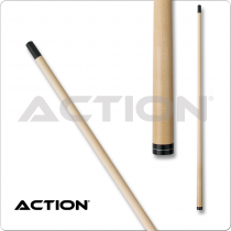 Action - Extra Shaft - ACTXS G