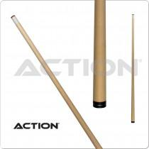 Action - Extra Shaft - ACTXS T
