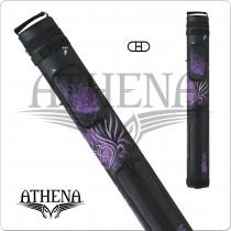 Image of Athena Case 02