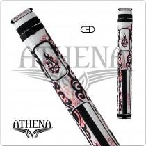 Image of Athena Case 03