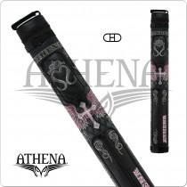 Image of Athena ATHC06 Cue Case