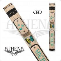 Image of Athena ATHC09 Cue Case