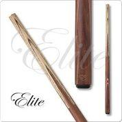 Elite - Snooker Cue- ELSNK03