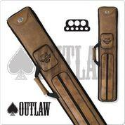 Image of Outlaw Case - Nexus - 3x5