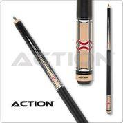 Action - Exotics - ACT147