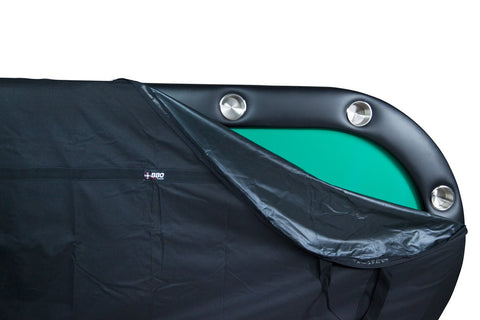 Image of BBO Heavy Duty Poker Table Travel Bag