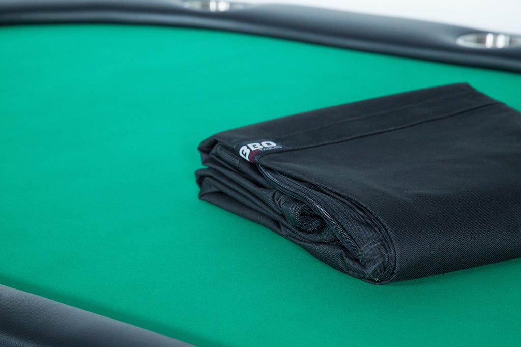 BBO Heavy Duty Poker Table Travel Bag