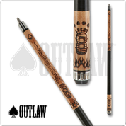 Image of Outlaw Original - Lucky 8