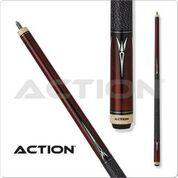 Action - Exotics - ACT139