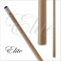 Elite - Big and Tall - ELBT01XS