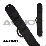 Image of Action Sport 2x4 Soft Case