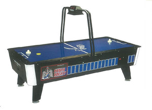 great_american_recreation_power_air_hockey_profile_picture