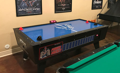 Image of great_american_recreation_power_air_hockey_table_pic__basement_photo