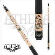 Image of Athena - Butterfly and Vine - ATH45