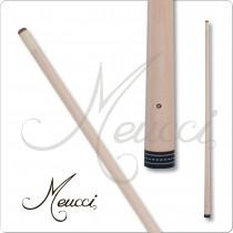 Meucci - Hall of Fame 06 - Extra Shaft