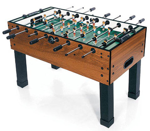 Image of Carrom Foosball Table