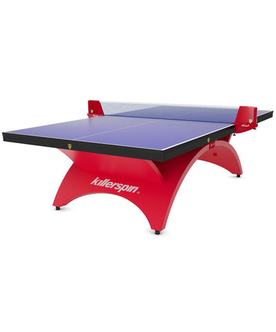 Image of Killerspin Revolution SVR 1 Series
