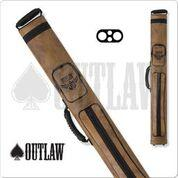 Outlaw Case - 2x2